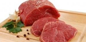 carne-vermelha