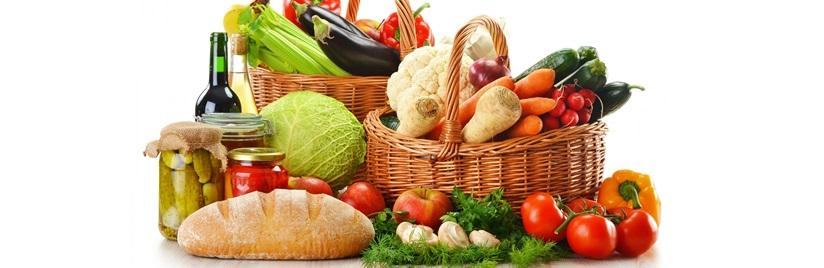 Lista de alimentos ricos em lip dios - Alimentos ricos en gluten ...