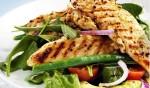 Conheça 5 alimentos ricos em vitamina B12