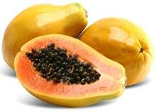 Conheça as frutas mais ricas em vitaminas-1