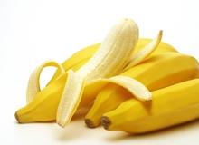 Conheça as frutas mais ricas em vitaminas-10