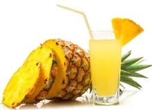 Conheça as frutas mais ricas em vitaminas-2