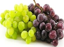 Conheça as frutas mais ricas em vitaminas-4