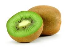 Conheça as frutas mais ricas em vitaminas-5