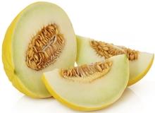 Conheça as frutas mais ricas em vitaminas-6