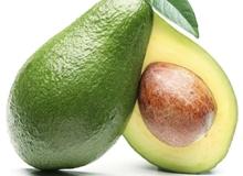 Conheça as frutas mais ricas em vitaminas-7