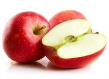 Conheça as frutas mais ricas em vitaminas-8
