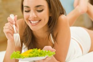Dicas para eliminar calorias da alimentação