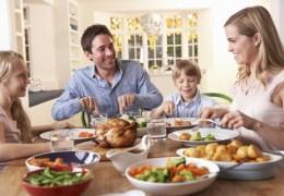 Alimentos alcalinos que devem estar em sua dieta
