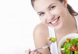 Alimentos que previnem e combatem o câncer