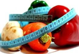 Como perder peso comendo