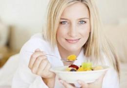 8 alimentos antienvelhecimento