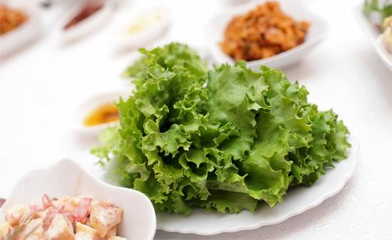 Alimentos que ajudam a emagrecer-1