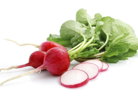Alimentos que ajudam a emagrecer-2