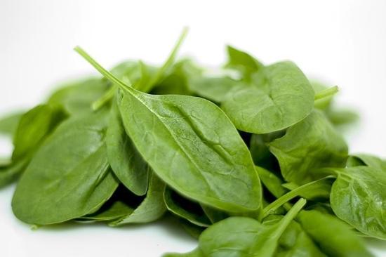 Alimentos que ajudam a emagrecer-3