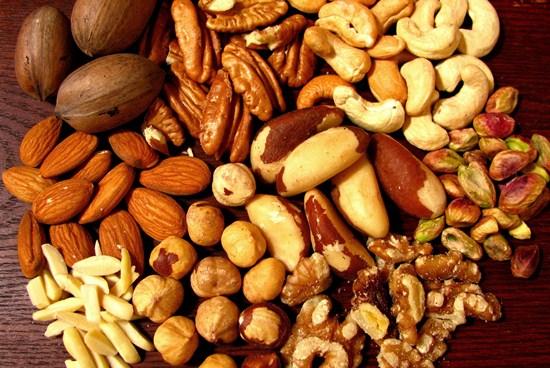 Alimentos que ajudam a emagrecer-5
