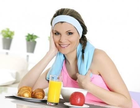 A Nutrição Esportiva e os seus princípios de atuação