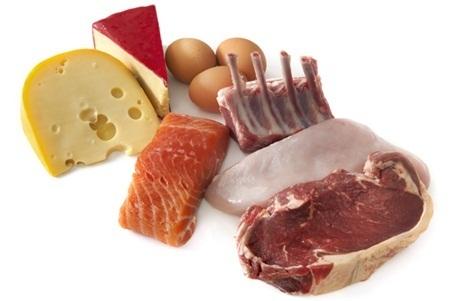 Os-alimentos-que-podem-ajudar-a-prevenir
