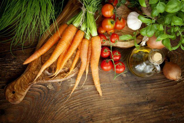 Benefícios de consumir alimentos orgânicos-1