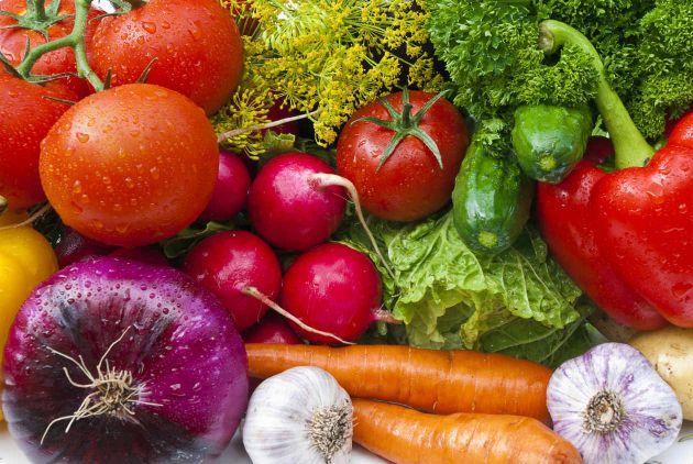 Benefícios de consumir alimentos orgânicos-2