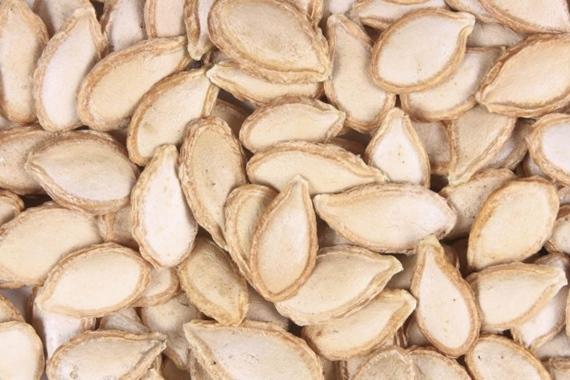 Benefícios das sementes de abóbora-2