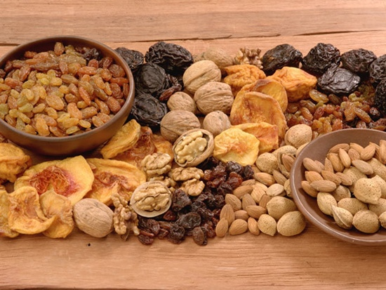 Os melhores alimentos ricos em prote nas - Alimentos ricos en calcio y hierro ...