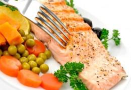 Gordura é necessária na dieta, mas com equilíbrio entre Ômega-6 e Ômega-3