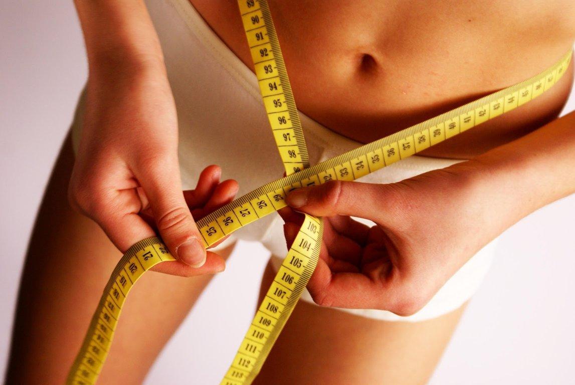 La chia quema grasa corporal edad