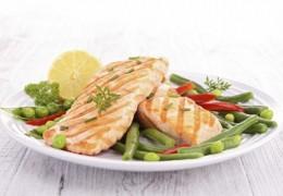 Cinco alimentos de grande ajuda para baixar os triglicerídeos