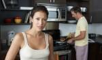 Alimentos para excluir de sua cozinha