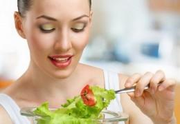 Qual é a dieta mais saudável para você?