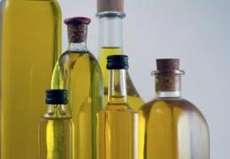 Diferenças nutricionais entre o azeite virgem e refinado