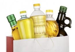 Os azeites com mais ácidos graxos essenciais