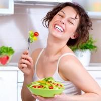 alimentos que produzem maior saciedade
