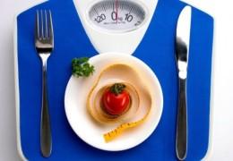 Por que não é uma boa ideia pular refeições?