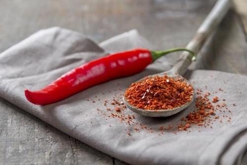 Boa Noite Picante: 4 Tipos De Alimentos Que Causam Insônia