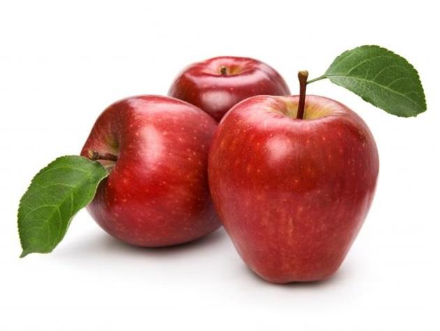 Alimentos Vermelhos E Seus Benefícios Na Saúde Do Coração
