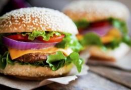 Pão branco VS Pão integral: Qual é o mais saudável?
