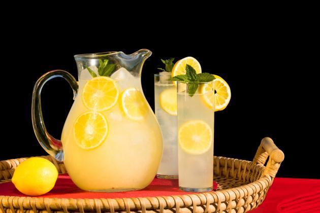 limonada 1