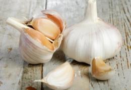 5 alimentos que te ajudam eliminar parasitas intestinais naturalmente