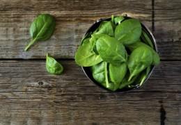7 alimentos para ter um cabelo abundante e saudável