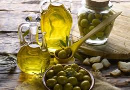 Alimentos ricos em gorduras indispensáveis em sua dieta